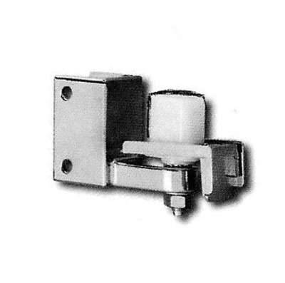 hinges cams - Bathroom Partition Hardware