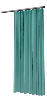 Curtain Supplies