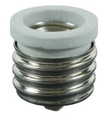 Socket Reducers & Adapters