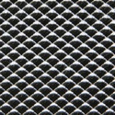 Flat Troffer Lenses
