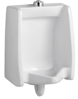 Urinals, Accessories, & Repair Parts
