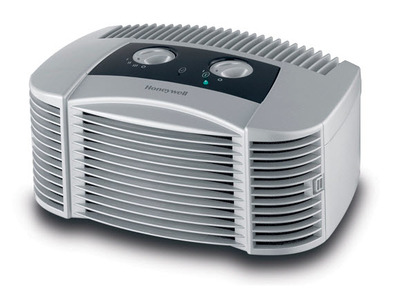Air Cleaner/Purifier Units, Filters, & Parts