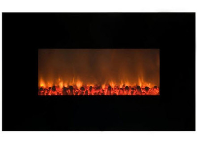 Fireplace (Repair Parts & Accessories)