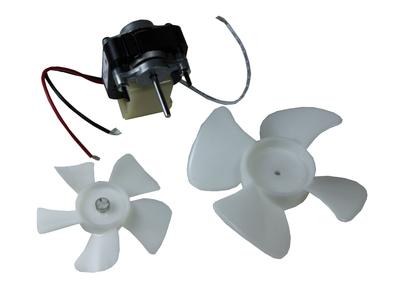 Utility Universal C Frame Motor Kits