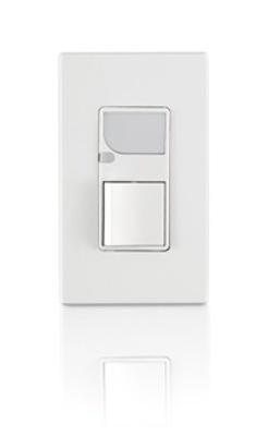 LED Guidelight