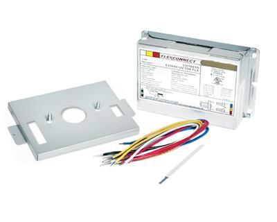 FlexConnect Kits