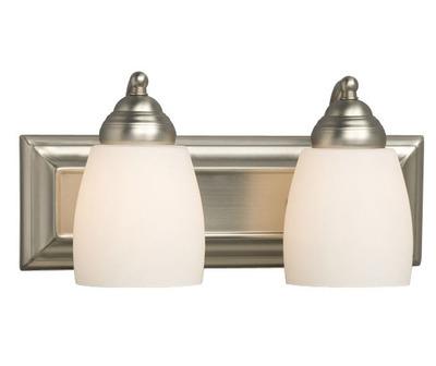 2 Lamp