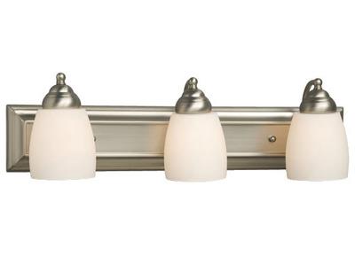 3 Lamp