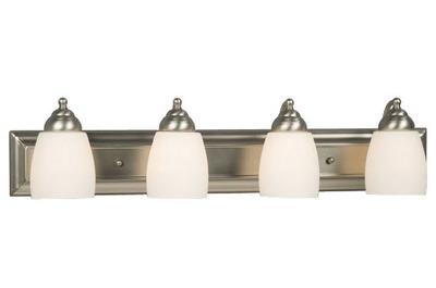 4 Lamp