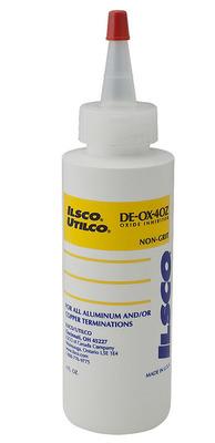 Oxide Inhibitors