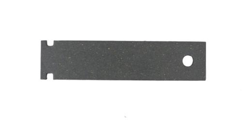 WW02A00129