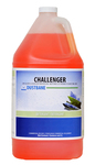 CHALLENGER UHS FLOOR CLEANER & MAINTAINER, 5L