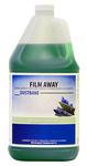 FILM AWAY NEUTRAL DETERGENT & ICE MELT REMOVER, 4L
