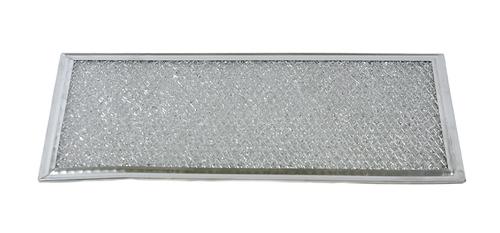 W10120839A