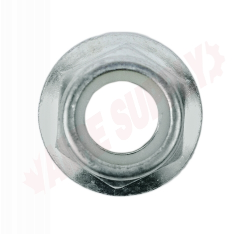 Photo 6 of WG04F00346 : GE Front Load Washer Drive Pulley