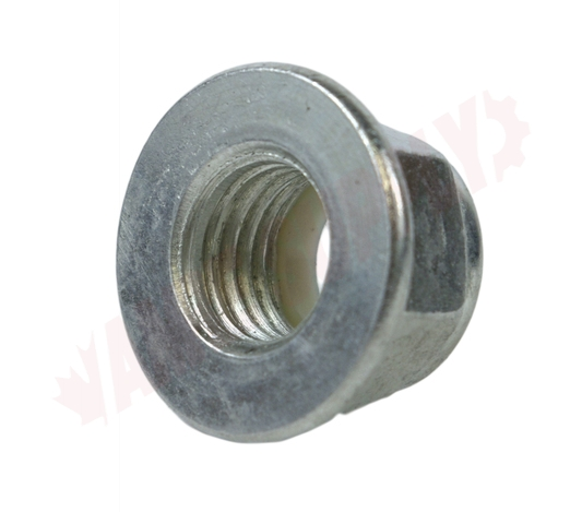 Photo 7 of WG04F00346 : GE Front Load Washer Drive Pulley