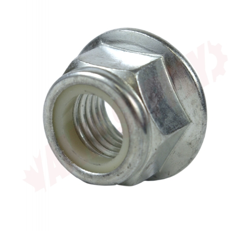 Photo 8 of WG04F00346 : GE Front Load Washer Drive Pulley