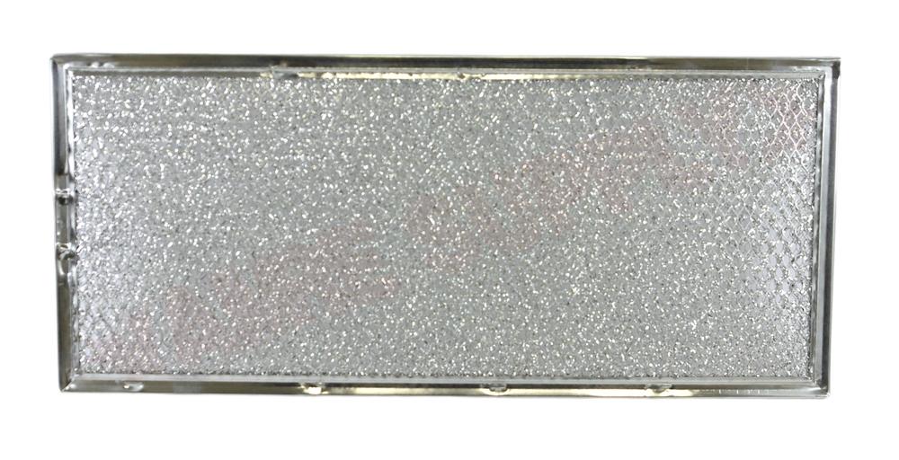 6802a Whirlpool Microwave Range Hood Aluminum Grease