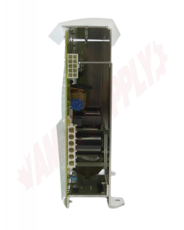 Genuine OEM 134149220 Frigidaire Kenmore Gibson Washer Motor Control Board