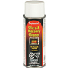 Imperial Glass & Masonry Cleaner, 340g
