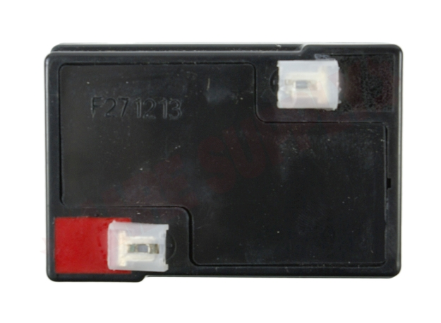 Photo 4 of SLA6-5 : Battery, 5Ah 6V Sealed Lead