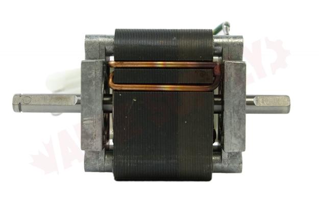 Photo 15 of HC21ZE127 : Carrier Motor Draft Inducer, Flue Exhaust 2 Speed 115V C Frame Carrier HC21ZE127