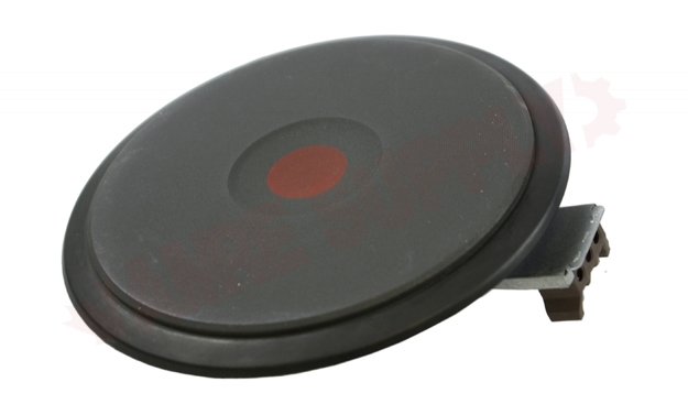 Photo 1 of Y0305257 : Whirlpool Range Solid Surface Element, 6, 1500W