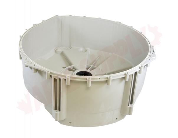 Frigidaire 809090501 Laundry Center Washer Tub Ring Genuine OEM part