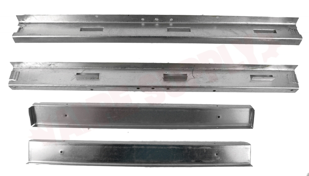 Photo 1 of 68L76 : Lennox Filter Accessory Kit, For Side Return Air Applications