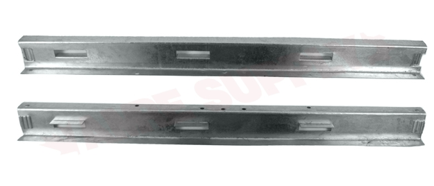 Photo 6 of 68L76 : Lennox Filter Accessory Kit, For Side Return Air Applications