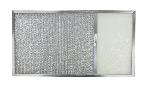 Range Hood Filters Aluminum Grease