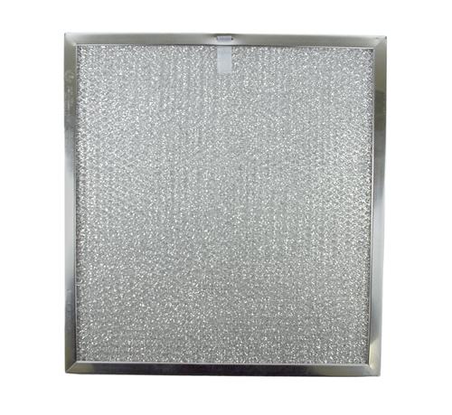 Range Hood Filters Aluminum Grease Amre Supply