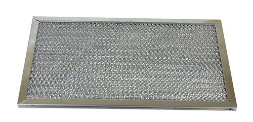 Range Hood Filters Aluminum Grease Amre Supply