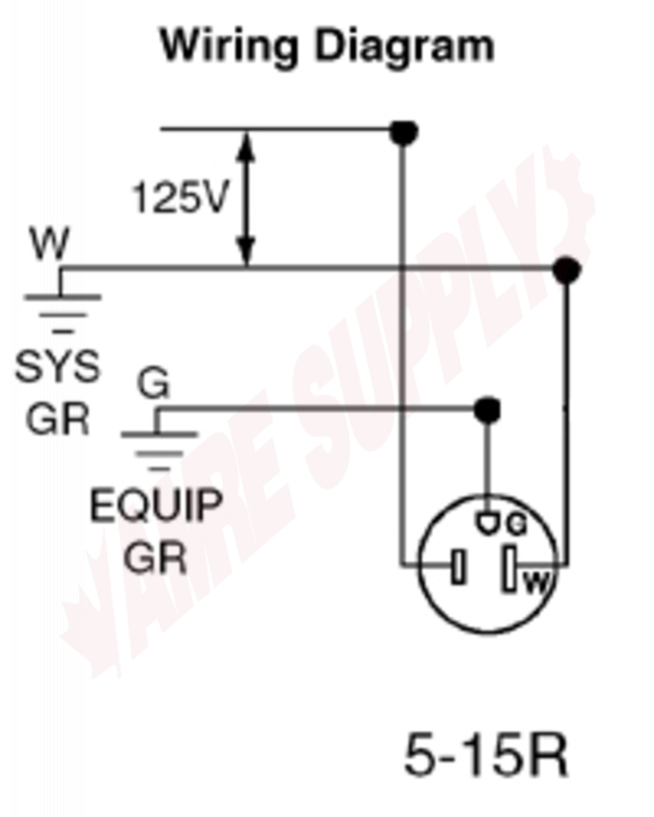 15a 125v outlet wiring diagram schematic diagrams voltage converter wiring diagram 15a 125v schematic wiring diagram trusted wiring diagram outlet wiring colors 15a 125v outlet wiring diagram