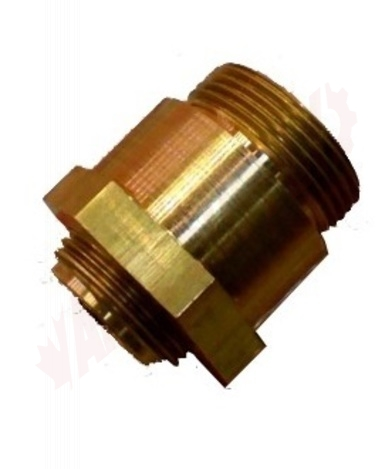 Photo 1 of YBA-622-2 : Robertshaw Cartridge & Packing Only for VB-7XXX 1/2 to 2 Valves