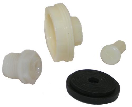 Master Plumber Toilet Fill Valves Amp Ballcock Repair Parts