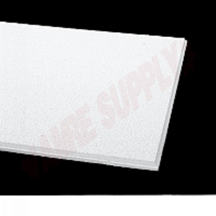 Armstrong Ceiling Tiles Ebay Image Is Loading 48 034 Lx24 034 W