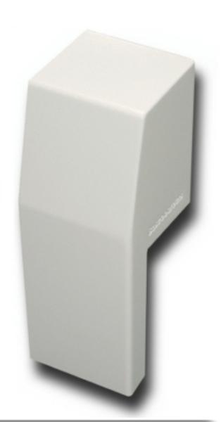 EC002-RT