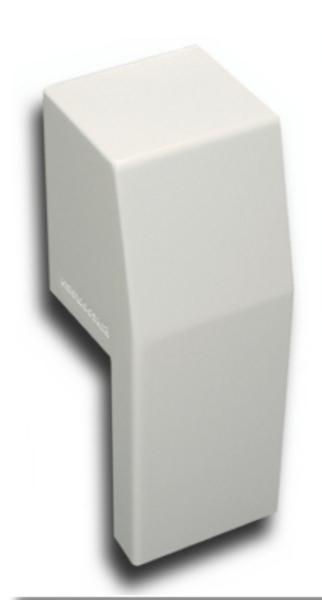 EC002-LF