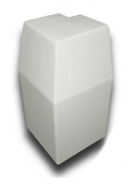 OC001