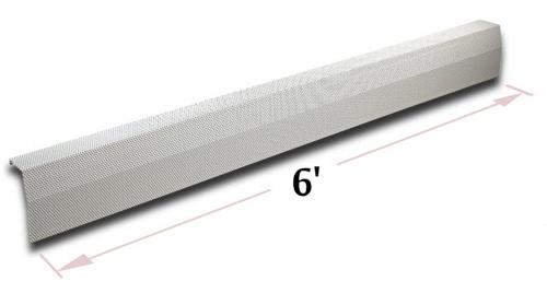 BB001-72