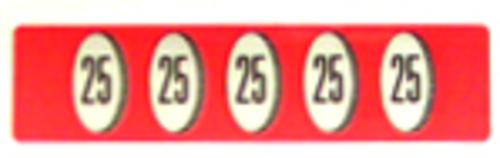 00-9910-24