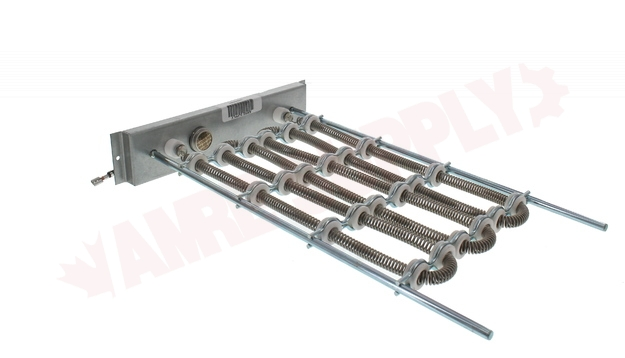 ELKRON HPA700M Code 80HP9A00211 Sir/ène m/étallique pour ext/érieur Pression acoustique 110 dB /à 1 m Flash de signalisation Batterie ins/érable 12 V @ 2,2 A Certification EN50131-4 Grade 3