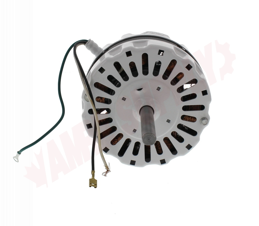 30080122 Broan Nutone Attic Exhaust Fan Motor 340 345