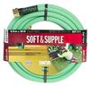 "Swan 5/8"" x 50' Soft & Supple Hose"