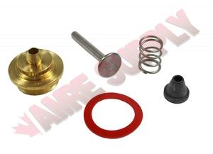 C 70 A Sloan Flushometer Push Button Repair Kit Amre