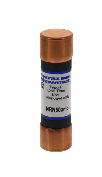 NRN50