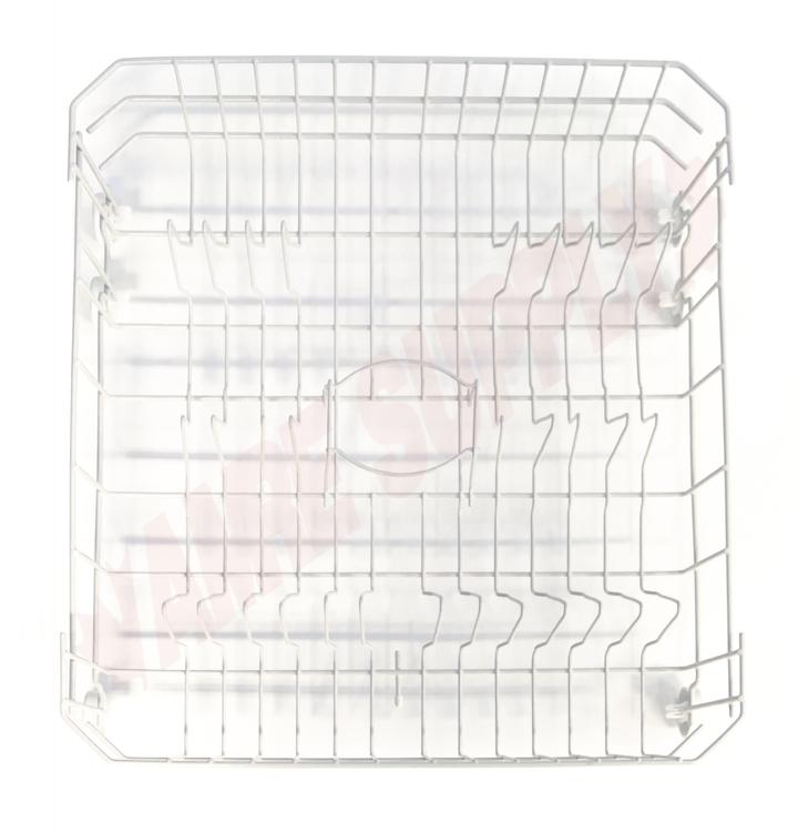 wg04l01854   ge dishwasher lower dishrack assembly