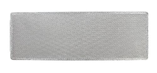 S99010370