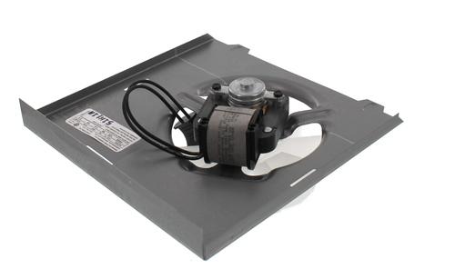 Bath Ceiling Amp Roof Exhaust Fan Motors